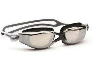 Univo Goggle -5.5