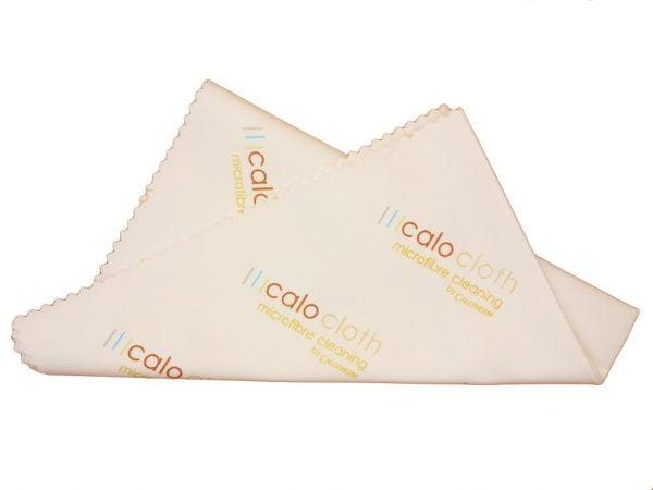 Calotherm Microfibre CaloCloth 19